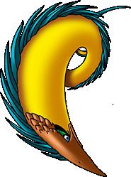 File:DQM2ILMMK - AquaHawk.png