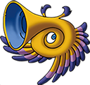 File:DQMTW3D - CoilBird.png