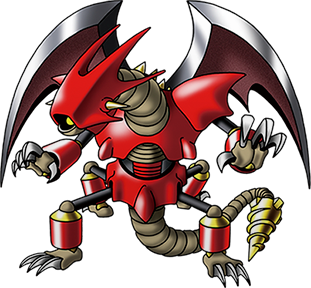 File:DQMTW3D - DrakMachine.png