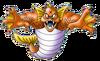 DQVIII - Geyzer