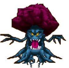 File:DQ9 Treevil.png