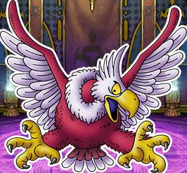 File:DQMSL - Elysium bird.png