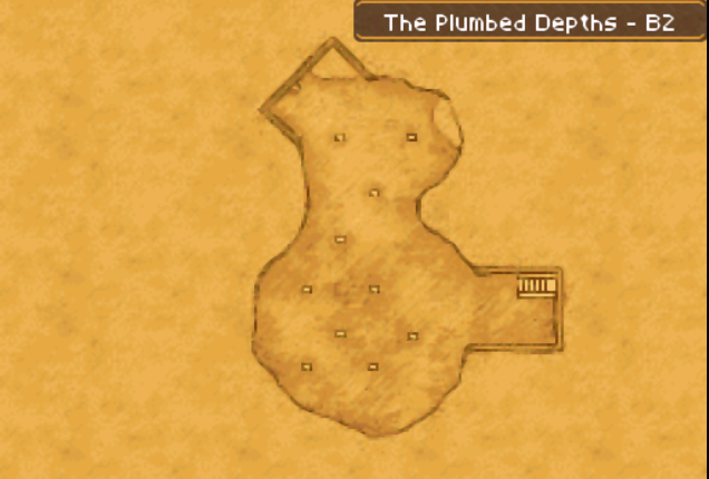 File:The Plumbed Depth - B2.PNG