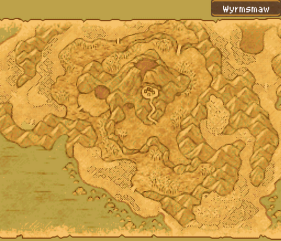 File:Wyrmsmaw.PNG