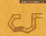 Realm of the Mighty - L8c