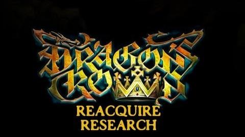 Dragon's Crown - Quest 26 Reacquire Research (Museum Owner Trophy Walkthrough)