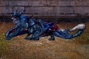 File:Rabid Bloodfeaster Dragon.jpg