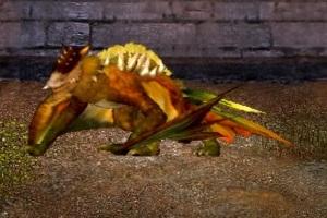 File:Crested Spineback Dragon.jpg
