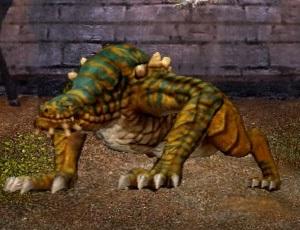 File:Green Thieving Dragon.jpg