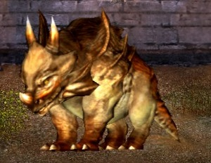 File:Young Spirehorn Dragon.jpg