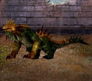 File:Slithering Wynnadia Dragon.jpg