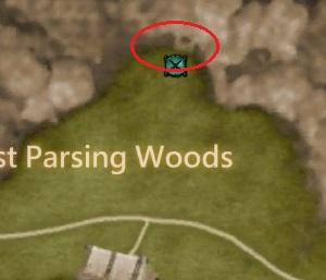 File:Stalking Wolfwing Dragon Location.jpg