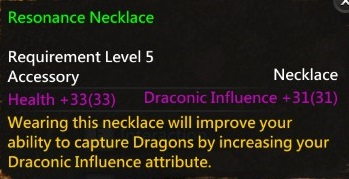 File:Resonance Necklace Info.jpg