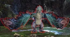 File:Thunderous Ragewing Dragon King.jpg