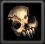 File:StarDazzleProtection whiteicon.jpg
