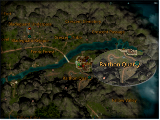 File:Ralthon Quarry.png