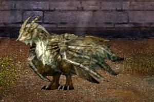 File:Highland Horned Dragon.jpg