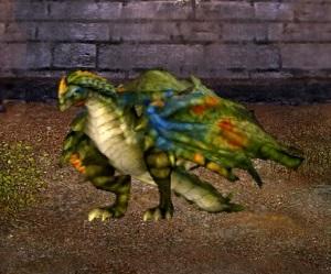 File:Horned Specklewing Dragon.jpg