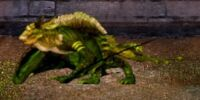 Luketic Wolfwing Dragon