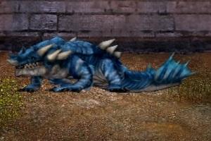File:Sapphire Undertow Dragon.jpg