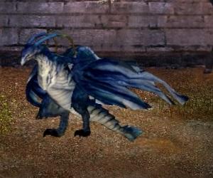 File:Skywind Predator Dragon.jpg