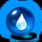 WaterEssence