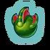 WatermelonDragonEggLarge