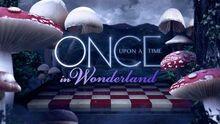 OUAT-Wonderland-Title-Card