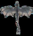 Gray Dragon (overhead).png
