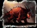 Dragonspawn 1.png
