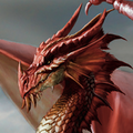 Red Dragon (main).png