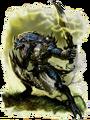 Dragonspawn 3.png