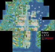 Solace small