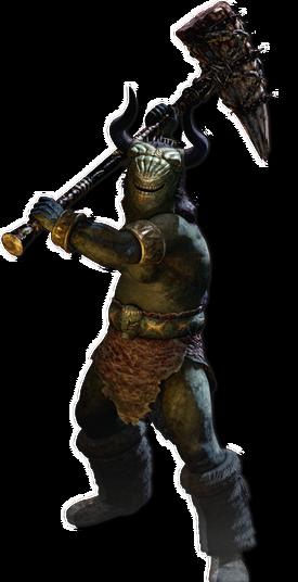 Dragon S Dogma Dark Arisen Weapon And Armor Crafting