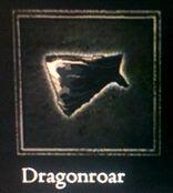 Dragonroar01