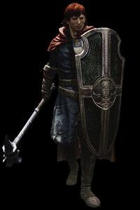 Dd-mystic-knight