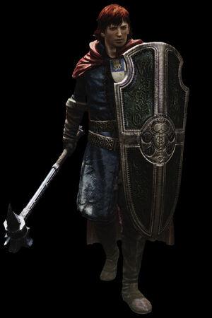 Dd-mystic-knight.jpg