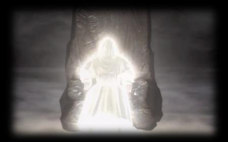 Dragon's Dogma: Severed Chain Latest?cb=20130924180549