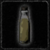 Icon Flask Yellow.png