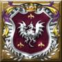 Archivo:Achievements.png