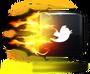 DDTwitterIcon