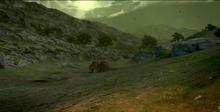 Drake Conqueror's Sanctuary