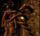 Dragon's Wit