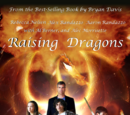 Raising Dragons movie
