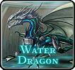 Water Dragon large icon