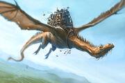 Doa pack dragon hd