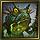 Venom Dweller icon