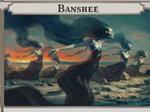 Banshee(1)