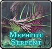 Mephitic Serpent large icon