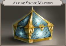StoneMasteryArk